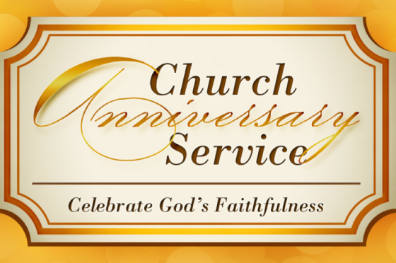 Awesome Baptist Church Anniversary Themes #3: Church-Anniversary_006-560x372.png